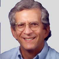 Richard J. Hodes, MD