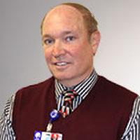 Robert S. Busch, MD
