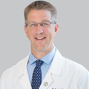 Robert Fox, MD