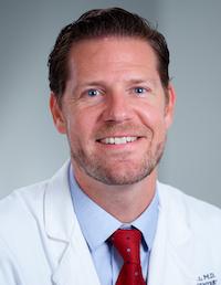 Robert Mentz, MD