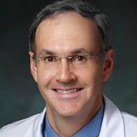 Roger S. Blumenthal, MD