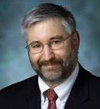Russell L. Margolis, MD