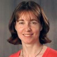 Ruth Ann Marrie, MD, PhD