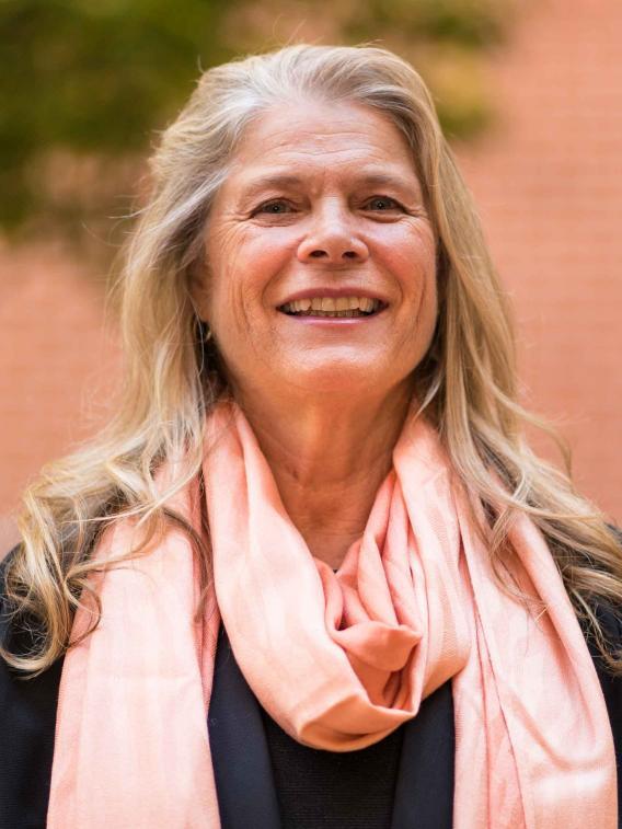 Ruth Taylor-Piliae, PhD, RN