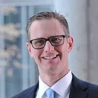 Ryan J. Van Lieshout, MD, PhD