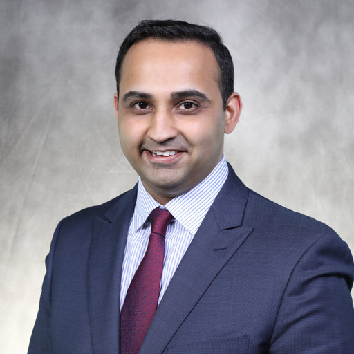 Sameer Hirji, MD, MPH