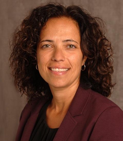Sandra Pimentel, PhD