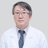 Sang-ahm Lee, MD, PhD