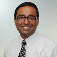 Dr. Sanjoy Paul