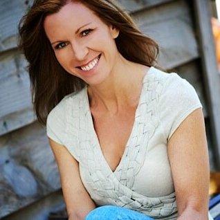 Sarah E. Messiah, PhD, MPH