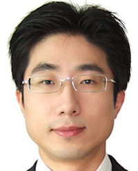 Se Joon Woo, MD, PhD