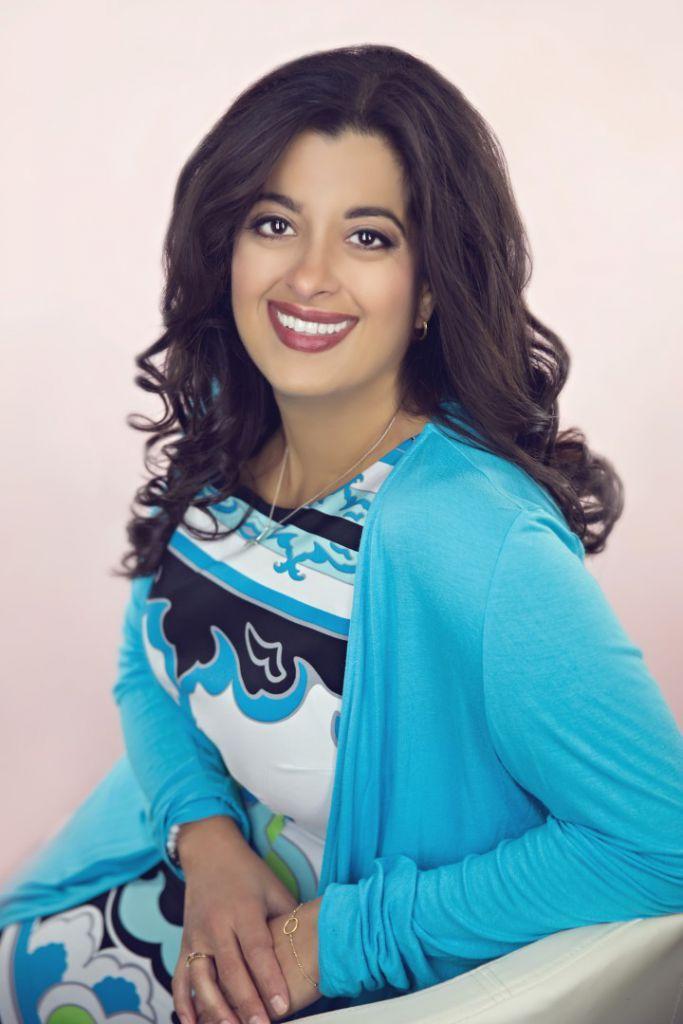 Seema Khosla, MD