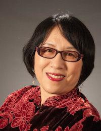Shao Lin, MD, PhD, MPH