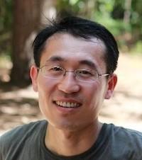 Shaoman Yin, PhD, MSPH