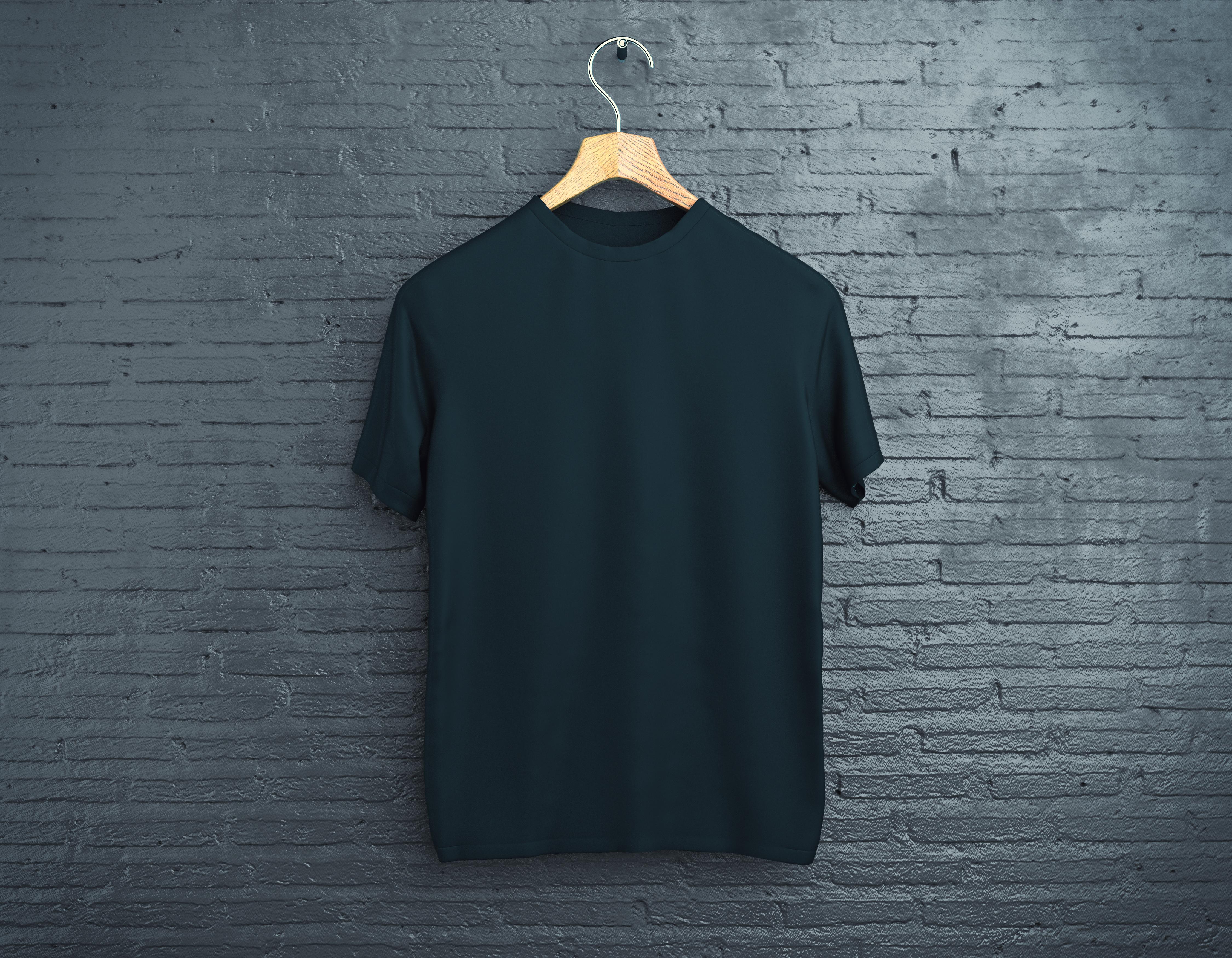 smart shirt