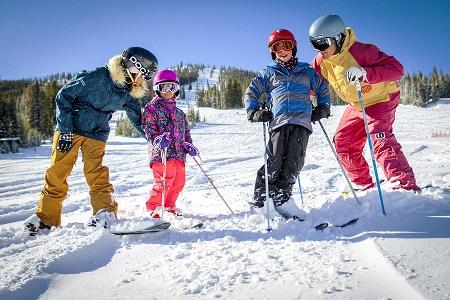 Lifestyle, Columns, Travel, Ski, Snowboard, Resorts, Colorado, Vermont