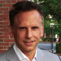 Jordan Smoller, MD