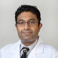Srinivas Sadda, MD