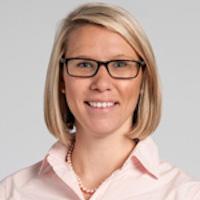 Abby Statler, PhD