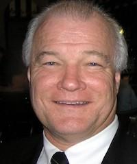 Stefan Schwabe, MD, PhD