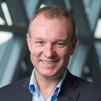 Stephen J. Nicholls, MBBS, PhD