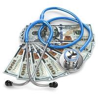 critical illness insurance finance planning