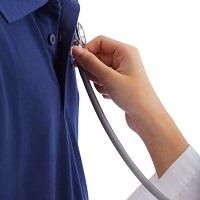 cardiology, hospital medicine, emergency medicine, pain management, chest pain