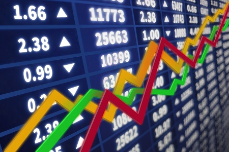 recession market fears personal finance