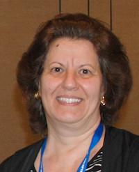 Susan H. Eshleman, MD, PhD