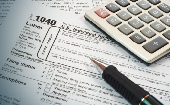 taxes finance personal plan cuts savings tips