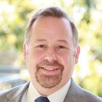 Todd Hutton, MD