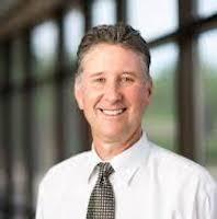 J. Todd Arnedt, PhD