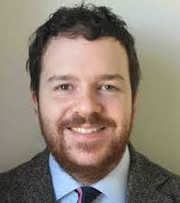 Tom C. Russ, PhD
