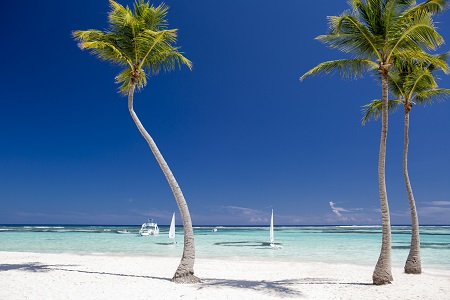 Winter Deals On Caribbean And Latin America Beach Resorts