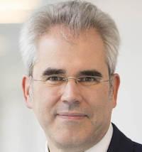Ulrich Laufs, MD, PhD