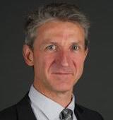 Vincent Cottin