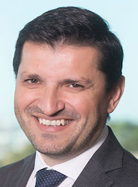 Vlado Perkovic, MBBS, PhD