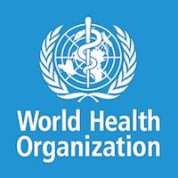WHO Prequalifies First Generic Ingredient for Hepatitis C Medicines