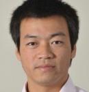 Wei Bao, MD, PhD