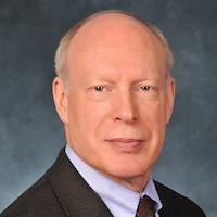 William Schlaff, MD