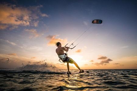 Columns, Lifestyle, Travel, Bonaire, Island, Venezuela, Caribbean, Vacation