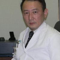 Yoshiya Tanaka, MD, PhD