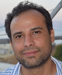 Youssef Oulhote, PhD