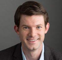 Aaron C. Miller, PhD