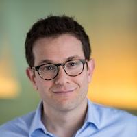 Adam Spira, PhD