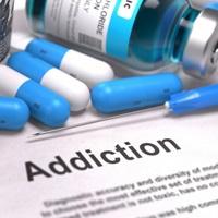 opiates, addiction, buprenorphine, Probuprine, pain management