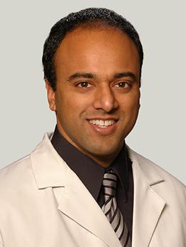 Francis Alenghat, MD, PhD
