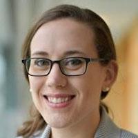 Rachel Alinsky, MD, MPH