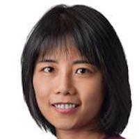 Alison Chang, PT, DPT, MS