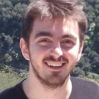Alperen Acemoglu, PhD